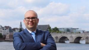 Maastrichtse corporatie verrast door plek in landelijke top-50: vijf van haar huurders bezitten achttien woningen