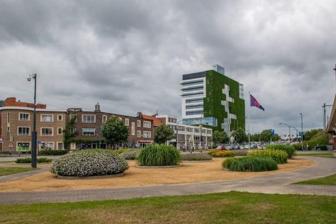 Stadskantoor Venlo op maandag 15 februari en dinsdag 16 februari gesloten