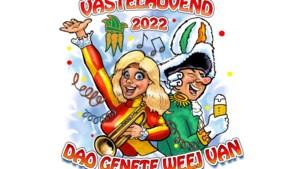 Nieuwe vastelaovesmotto's in Venlo, Blerick, Tegelen en Belfeld