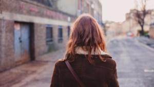 Heerlen boekt succes met preventieve aanpak van problemen bij jongeren tijdens lockdown