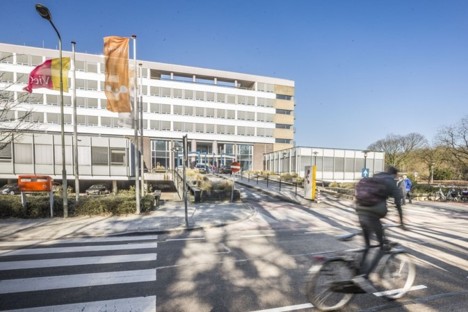 Toon Hermans Huis in Venray ziekenhuis: vrijwilligers gezocht