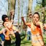 Organisatie Koningsspelen roept sportaanbieders uit de gemeente Venlo op zich in te schrijven voor evenement op 23 april