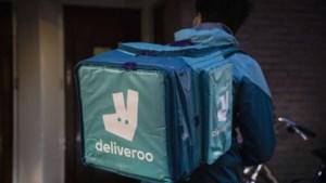 Gerechtshof: maaltijdbezorgers van Deliveroo hebben recht op arbeidsovereenkomst