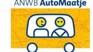 Week na oproep al team van vijf chauffeurs voor Automaatje Kerkrade