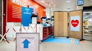 MKB Limburg: 'Laat niet alleen angst regeren, open winkels en horeca'