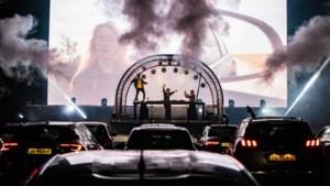 Maastrichts dj-duo Lucas & Steve in de race voor Edison: 'Sterke popliedjes en catchy melodieën'