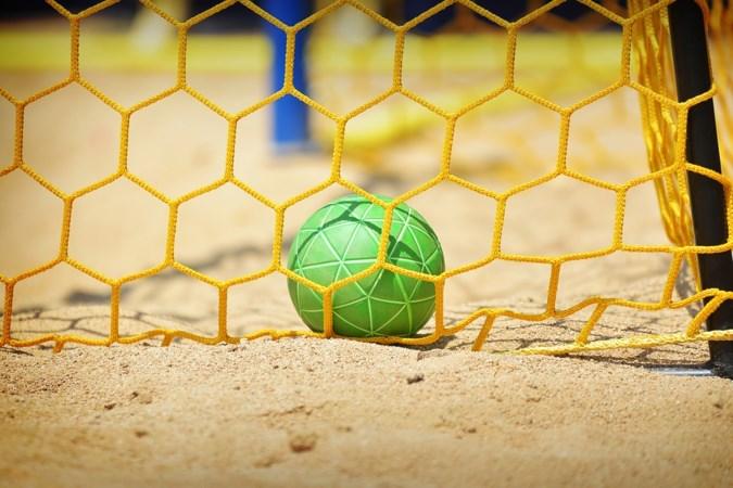 Panningse sportclubs willen leden wat extra bieden en komen met beachvelden