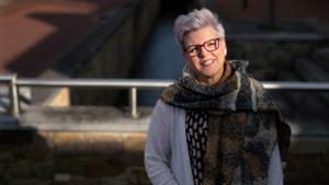 Beekdaelen breidt proef met dorpscoördinator uit: na Schinveld nu ook problemen in Nuth aanpakken