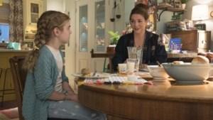 Filmrecensie 'Flora & Ulysses': Eekhoorn met superkrachten helpt 10-jarig meisje
