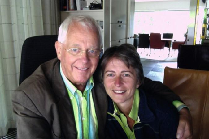 Jan en Caroline vonden voor hun Zuid-Afrikaanse stichting een ambassadeur in André Rieu: 'We vielen bijna van de stoel'
