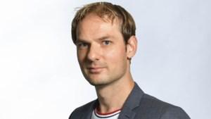 Column: Willem Engel die een rechtszaak wint, is als de blinde eekhoorn die een nootje vindt