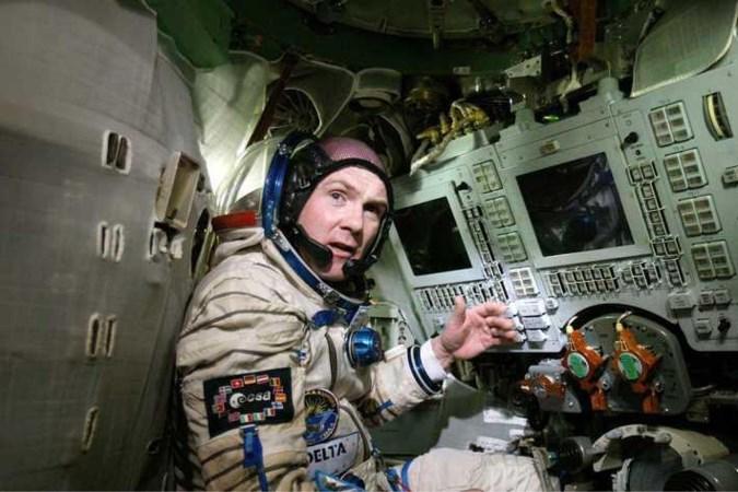 Europa zoekt astronauten voor aan boord raket: zo word jij het