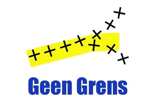 Europese Burgerschapsprijs voor Stichting Geen Grens