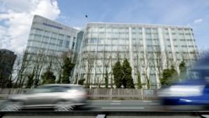 AkzoNobel geeft cadeau aan aandeelhouders door voor 1 miljard euro eigen aandelen in te kopen