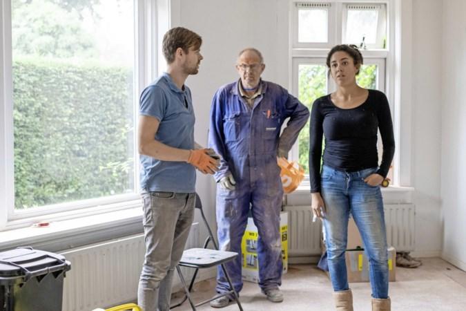 Starters opgelet: zo kunnen je ouders helpen bij het aankopen van een huis
