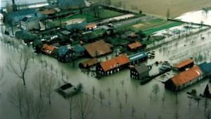 Waarom instemmen met een lager beschermingsniveau in Limburg dan elders in het land?