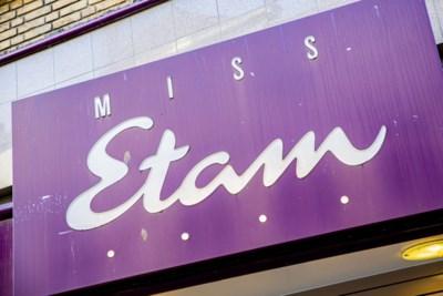Moederbedrijf van Steps en Miss Etam definitief failliet verklaard