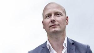 Column: De betovering is er vanaf, ons overgeorganiseerd polderland is niet berekend op een crisis