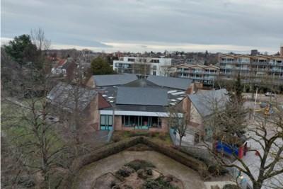 Extra klaslokalen moeten ruimtegebrek Heerlense basisschool Tovercirkel oplossen