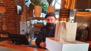 Restaurantrecensie OH 30 in Weert: de OH-box is oké, maar amper avontuurlijk