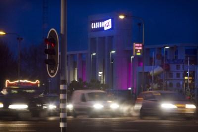 Weert blijft bij komst casino bij Van der Valk-hotel ondanks bezwaren Nederweert