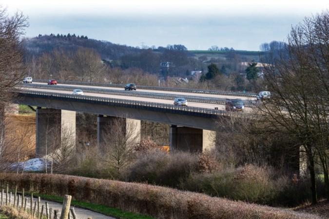 Eindelijk is de A79 aan de beurt voor een grote renovatie: 17,3 kilometer excellent asfalt