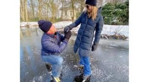 Roddels uit de showbizzwereld: Oranjes zijn als de dood voor Nederlandse The Crown