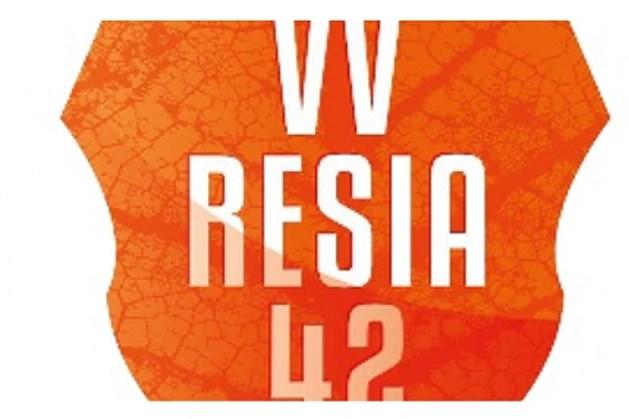 Resia'42 roept leden op om mee te spelen met Vriendeloterij om voetbalvereniging uit Wellerlooi duurzamer te maken