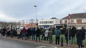 Einde in zicht voor 'culinaire friet' van topkok Hans van Wolde: 'Gemeenten zijn niet erg happig ons te ontvangen'