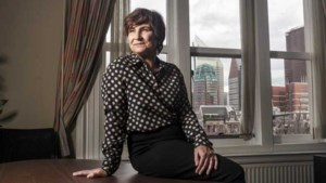 PvdA-lijsttrekker Lilianne Ploumen wil regeren: 'Ik vind dat het fatsoenlijker moet'