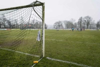 Belgische jeugdvoetbaltrainer moet veertig maanden de cel in na aanranden van 9-jarig spelertje