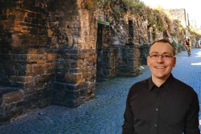 'Eine vaan us' kun je in Maastricht moeilijk worden, wel 'eine gooje'
