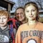 Mooi weer lokt Nederland naar buiten: 'Mensen willen weg'