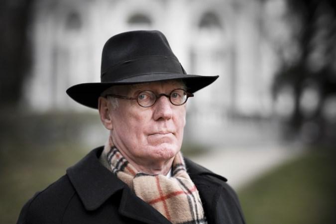 Herinneringen aan Jan Mans: 'Geweldige praatpaal en vraagbaak'