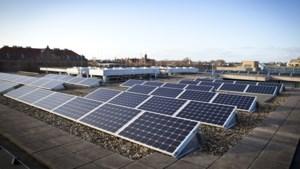 CBS: energie begin dit jaar wat minder duur