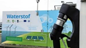 Duitse energieleverancier gaat samen met havenbedrijf Rotterdam waterstoffabriek bouwen