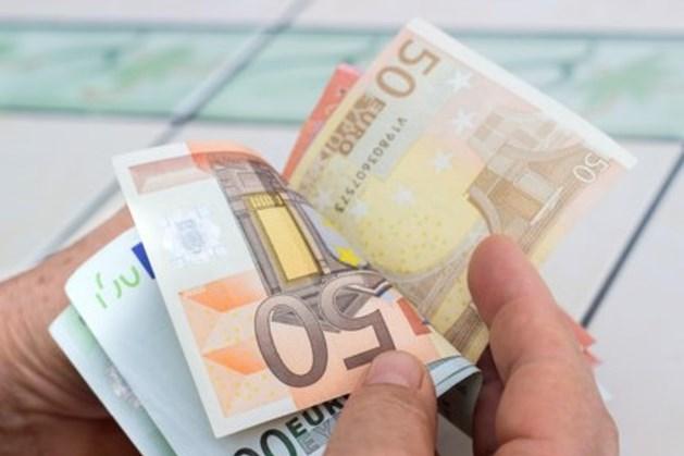 """Oud-penningmeester Brukske diep door het stof na verduistering tienduizenden euro's wijkcentrum Venray: """"Ik was medicijn- en gokverslaafd"""""""