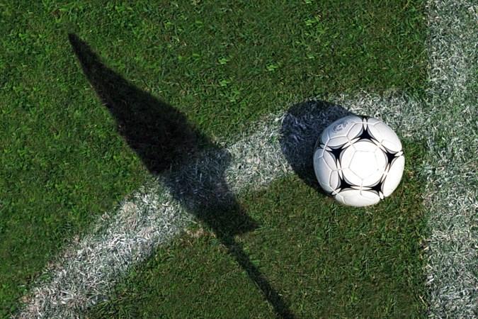 Eredivisieclubs krijgen bijna helft minder NOW-steun