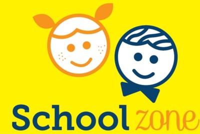 Gemeente Roerdalen krijgt uniforme verkeersborden om schoolzones aan te geven, Horst aan de Maas volgt wellicht snel