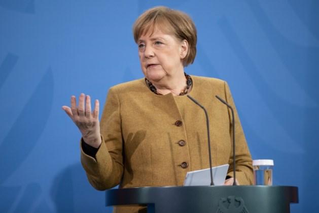 Economisch vertrouwen onder Duitse ondernemers stijgt langzaam