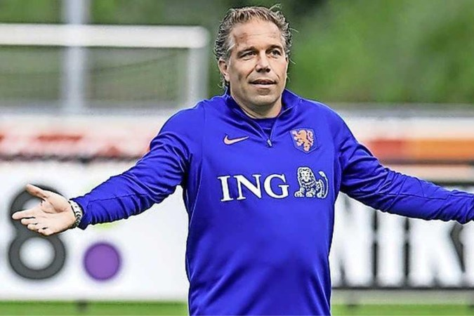 Art Langeler en Fons Groenendijk volgen John Stegeman op bij PEC Zwolle