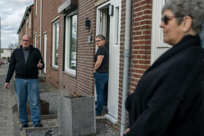 Je huurhuis wel/niet laten renoveren; Maastrichtse bewoners mogen kiezen