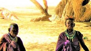 Opbrengst vastenactie Venray ook dit jaar naar hulpproject Kenia
