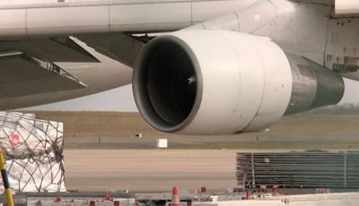 Autoriteiten geven vrachtvliegtuig Meerssen vrij