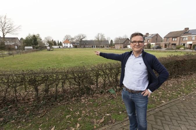 Buurt start petitie tegen woningbouw Ouddorp Beesel: 'Behoud het beschermde dorpsgezicht'