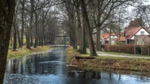 Toon Kortooms is jarig: beleef zijn boeken tijdens deze wandeling in en rond Griendtsveen