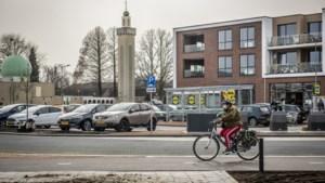 Zorgen om achteruitgang Venrayse wijken: zo denken de bewoners er zelf over