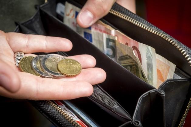 Koperprijs blijft maar stijgen: meer dan 9000 dollar per ton koper