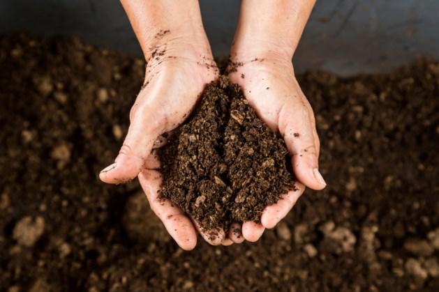 Weert blaast compostactie af wegens coronamaatregelen