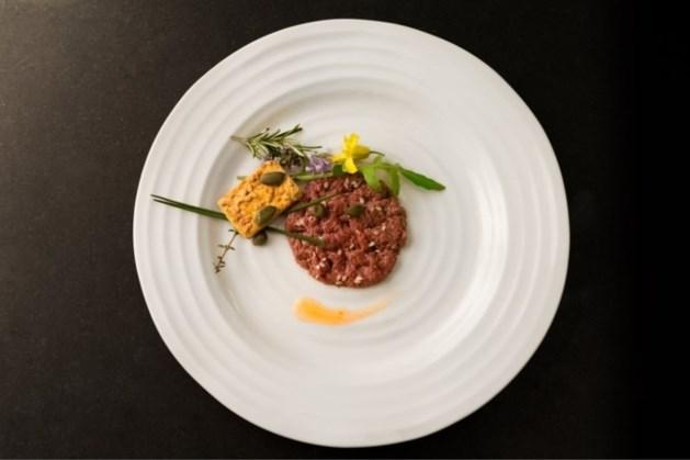 Oprichter Thuisbezorgd.nl investeert in start-up voor kweekvlees